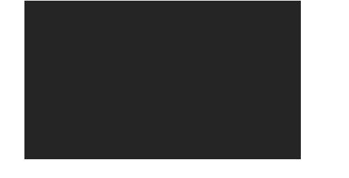 Mare Holidays